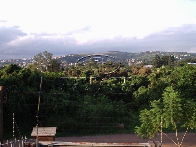 TerraSul Imóveis - Casa 4 Dorm, Jardim Isabel - Foto 22