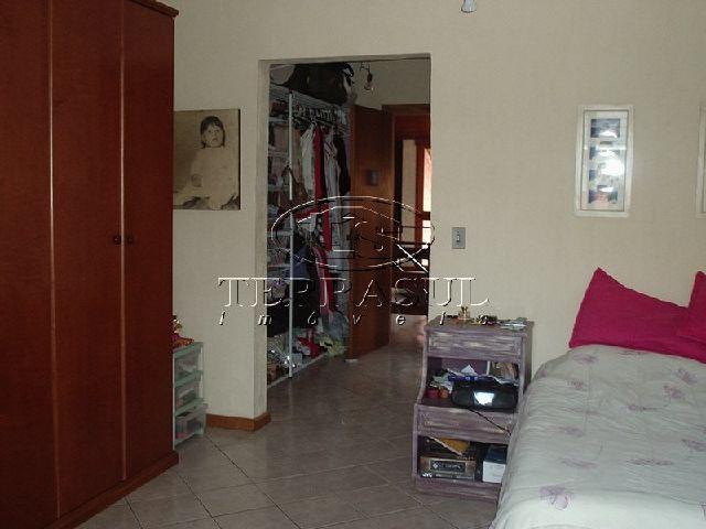 TerraSul Imóveis - Casa 4 Dorm, Jardim Isabel - Foto 19