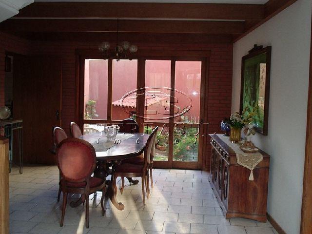 TerraSul Imóveis - Casa 4 Dorm, Jardim Isabel - Foto 15