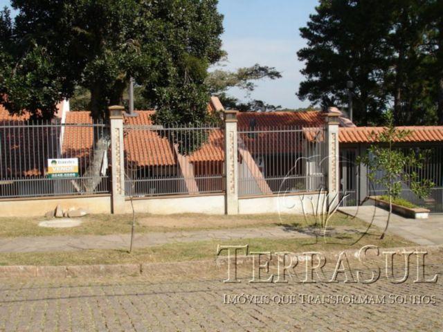 Casa 7 Dorm, Jardim Isabel, Porto Alegre (PR1221) - Foto 4