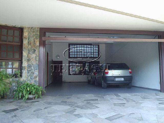 Casa 4 Dorm, Jardim Isabel, Porto Alegre (PR1644) - Foto 7
