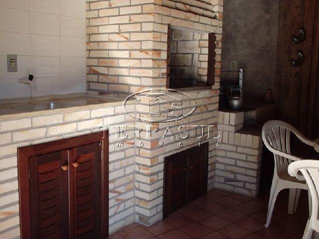 Casa 4 Dorm, Jardim Isabel, Porto Alegre (PR1644) - Foto 15