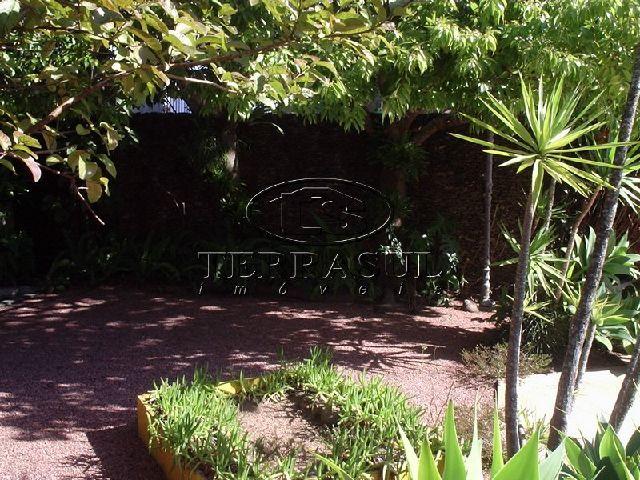 TerraSul Imóveis - Casa 4 Dorm, Jardim Isabel - Foto 11