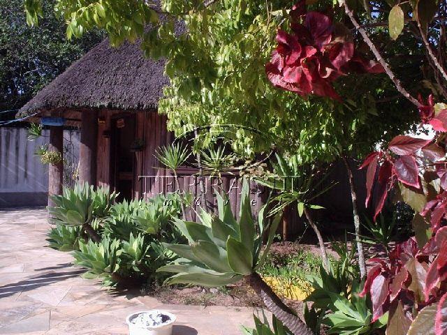 TerraSul Imóveis - Casa 4 Dorm, Jardim Isabel - Foto 16