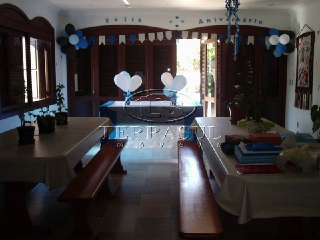 Casa 4 Dorm, Jardim Isabel, Porto Alegre (PR1644) - Foto 20