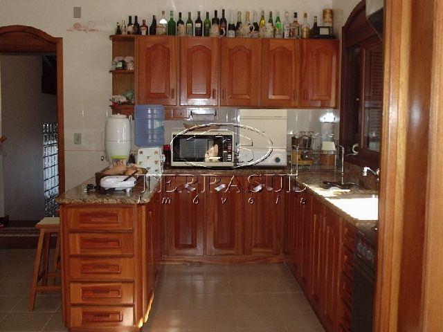 Casa 4 Dorm, Jardim Isabel, Porto Alegre (PR1644) - Foto 5