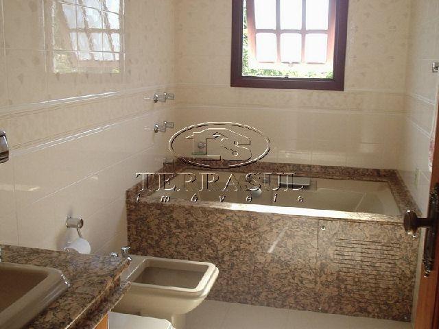 Casa 4 Dorm, Jardim Isabel, Porto Alegre (PR1644) - Foto 2