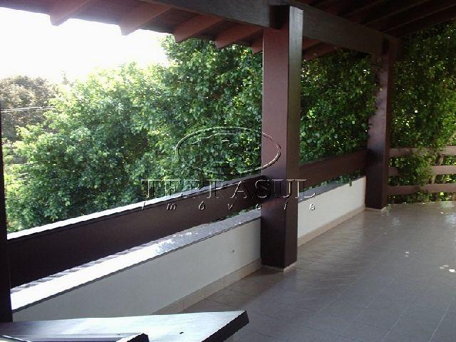 TerraSul Imóveis - Casa 4 Dorm, Jardim Isabel - Foto 17