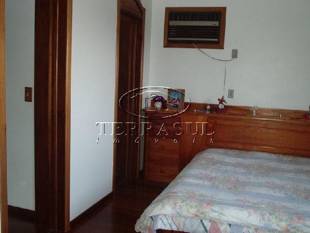 Casa 4 Dorm, Jardim Isabel, Porto Alegre (PR1644) - Foto 23