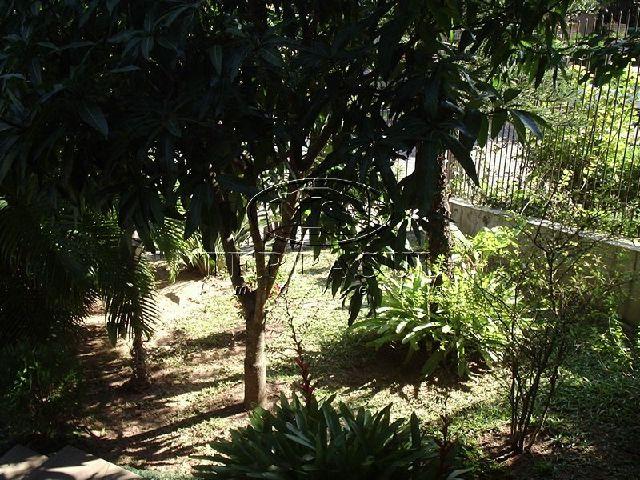 Casa 4 Dorm, Jardim Isabel, Porto Alegre (PR1644) - Foto 10