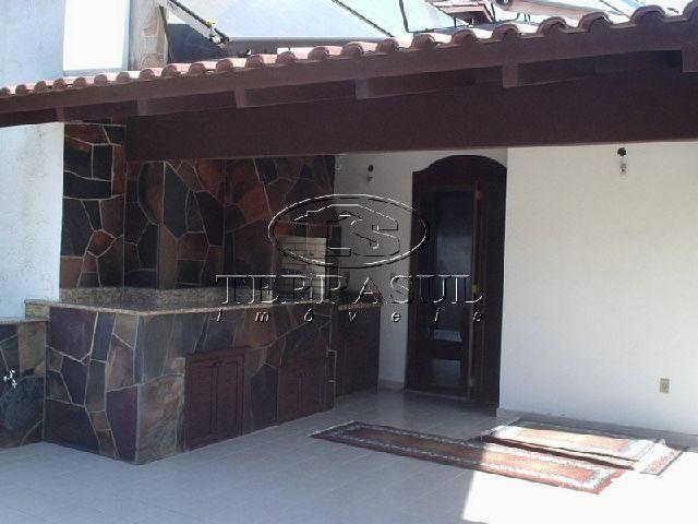 Casa 4 Dorm, Jardim Isabel, Porto Alegre (PR1644) - Foto 24