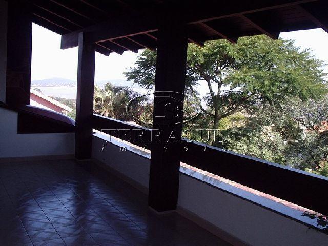 TerraSul Imóveis - Casa 4 Dorm, Jardim Isabel - Foto 18