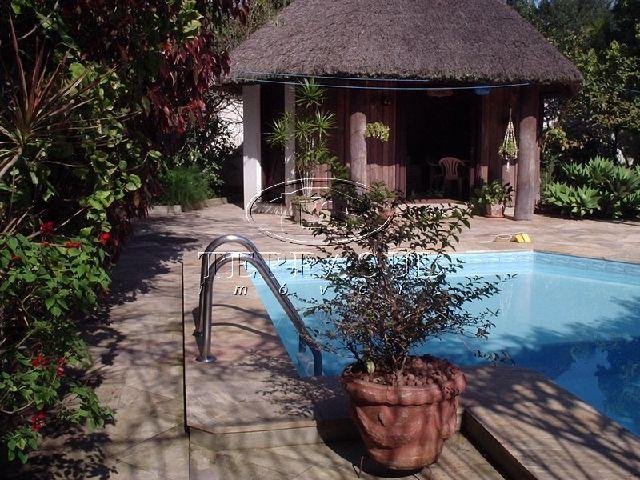 Casa 4 Dorm, Jardim Isabel, Porto Alegre (PR1644) - Foto 12