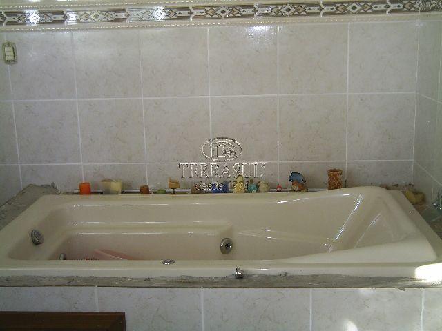 TerraSul Imóveis - Casa 3 Dorm, Ipanema (IPA7208) - Foto 3