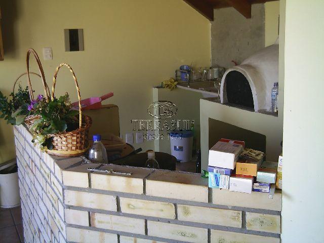 TerraSul Imóveis - Casa 3 Dorm, Ipanema (IPA7208) - Foto 5