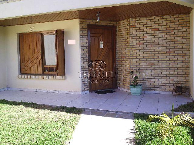 TerraSul Imóveis - Casa 3 Dorm, Ipanema (IPA7208) - Foto 2