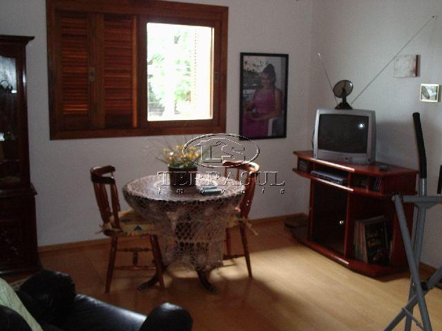 Casa 3 Dorm, Nonoai, Porto Alegre (NO12) - Foto 6