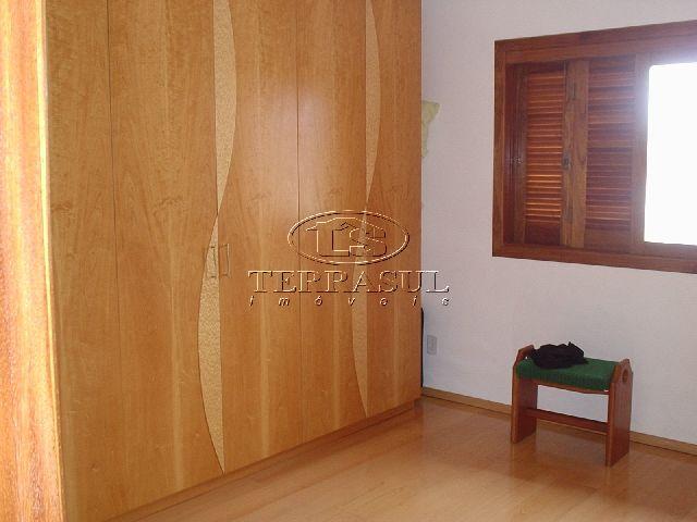 Casa 3 Dorm, Nonoai, Porto Alegre (NO12) - Foto 5