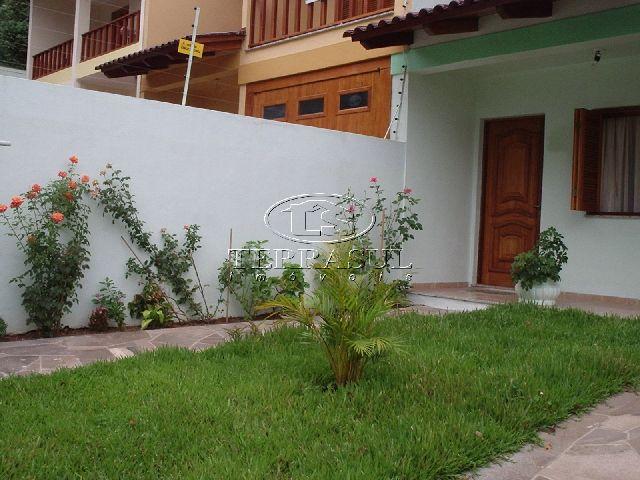 Casa 3 Dorm, Nonoai, Porto Alegre (NO12)