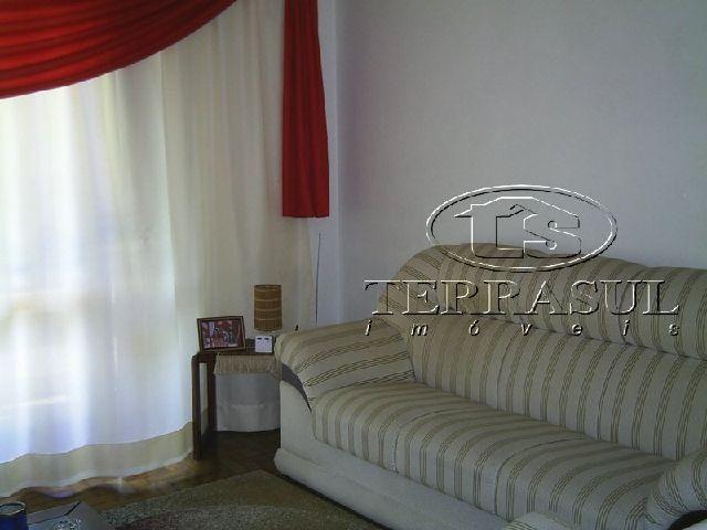 Casa 7 Dorm, Cristal, Porto Alegre (CRIS1872) - Foto 10