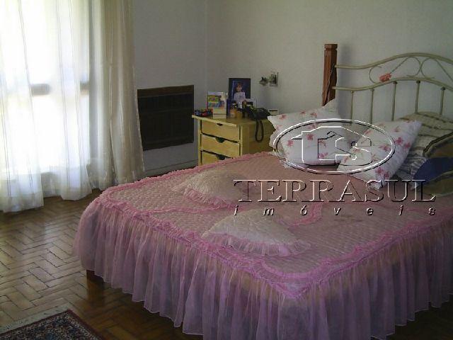 Casa 7 Dorm, Cristal, Porto Alegre (CRIS1872) - Foto 6