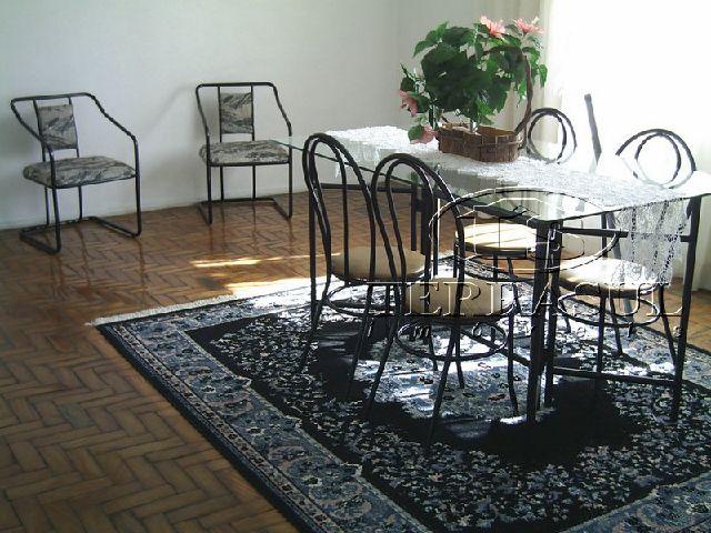 Casa 7 Dorm, Cristal, Porto Alegre (CRIS1872) - Foto 13