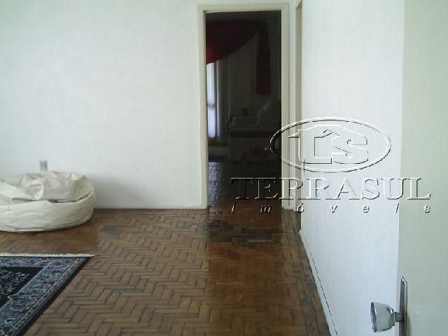 Casa 7 Dorm, Cristal, Porto Alegre (CRIS1872) - Foto 11