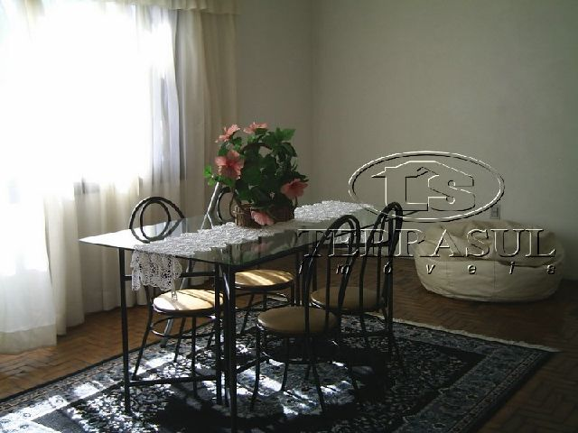 Casa 7 Dorm, Cristal, Porto Alegre (CRIS1872) - Foto 14