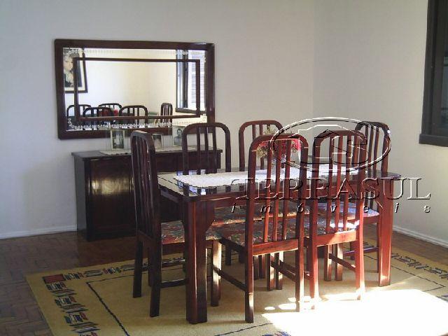 Casa 7 Dorm, Cristal, Porto Alegre (CRIS1872) - Foto 12