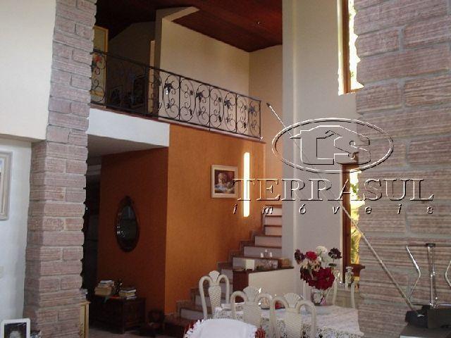 Altos da Pedra - Casa 5 Dorm, Belém Velho, Porto Alegre (BLV11) - Foto 18