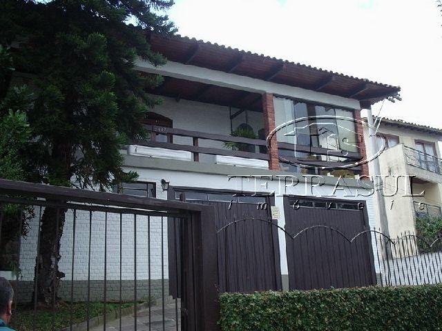 Casa 3 Dorm, Jardim Isabel, Porto Alegre (PR2113) - Foto 4