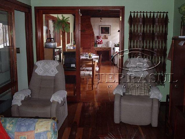 Casa 3 Dorm, Jardim Isabel, Porto Alegre (PR2113) - Foto 7