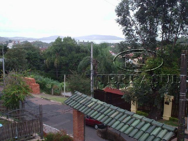 Casa 3 Dorm, Jardim Isabel, Porto Alegre (PR2113) - Foto 14