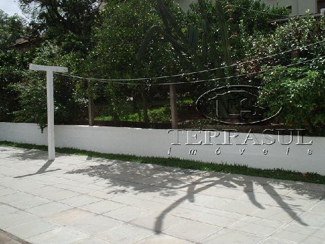 Casa 3 Dorm, Jardim Isabel, Porto Alegre (PR2113) - Foto 8