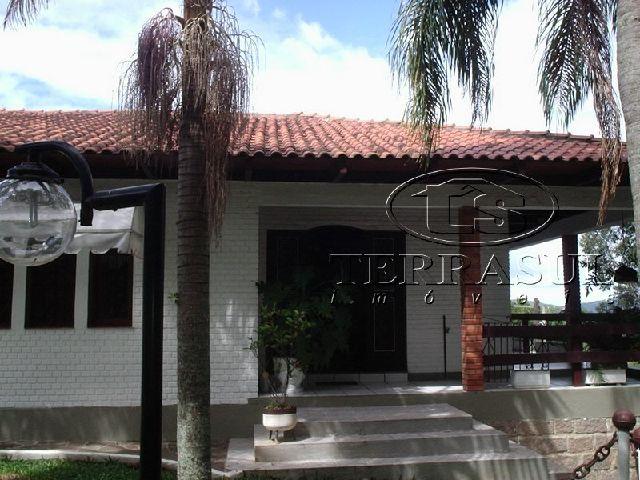 Casa 3 Dorm, Jardim Isabel, Porto Alegre (PR2113) - Foto 3