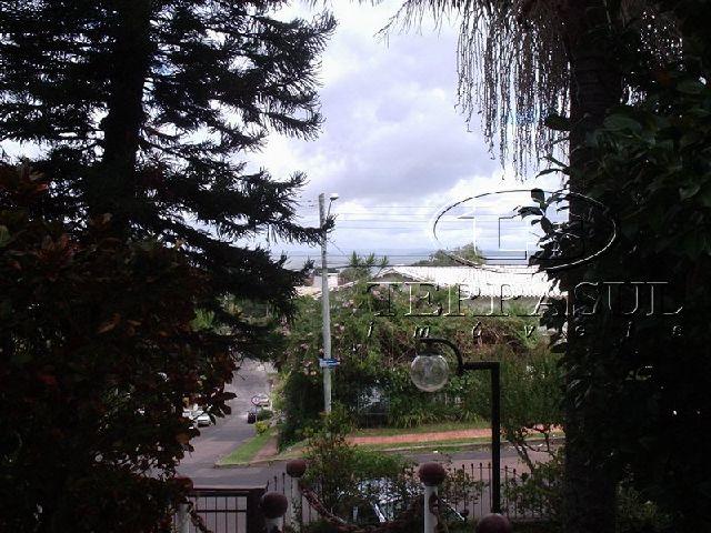 Casa 3 Dorm, Jardim Isabel, Porto Alegre (PR2113) - Foto 15