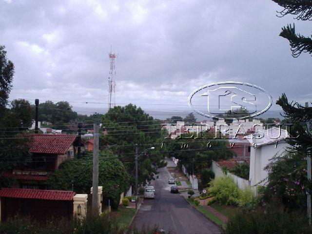 Casa 3 Dorm, Jardim Isabel, Porto Alegre (PR2113) - Foto 13