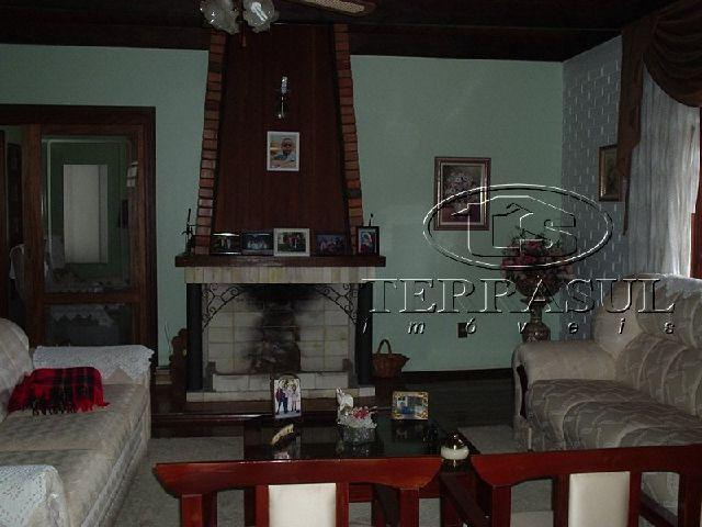 Casa 3 Dorm, Jardim Isabel, Porto Alegre (PR2113) - Foto 10