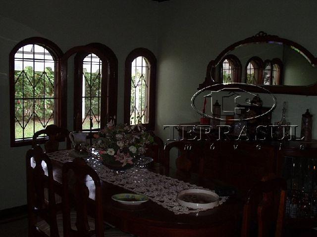 Casa 3 Dorm, Jardim Isabel, Porto Alegre (PR2113) - Foto 11
