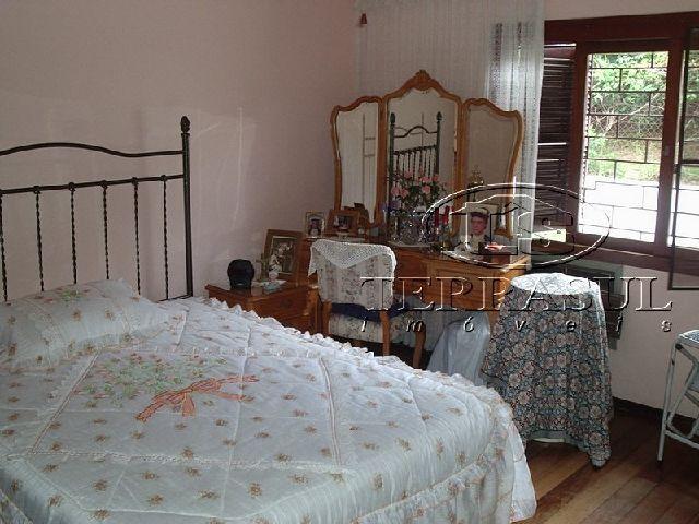Casa 3 Dorm, Jardim Isabel, Porto Alegre (PR2113) - Foto 2