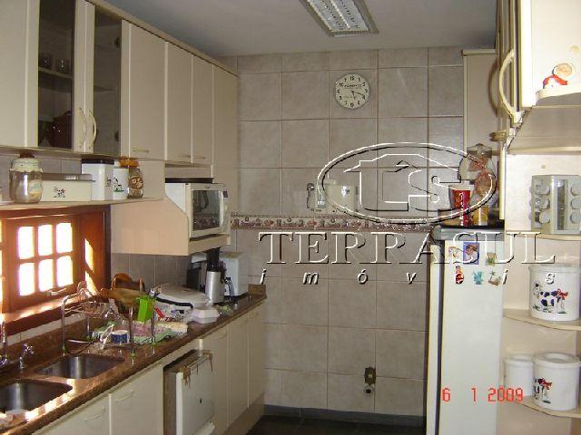 Casa 4 Dorm, Ipanema, Porto Alegre (IPA7666) - Foto 5