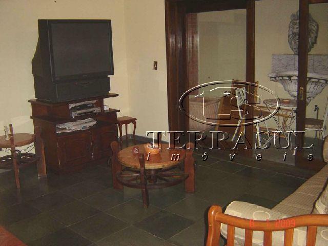 Casa 4 Dorm, Ipanema, Porto Alegre (IPA7666) - Foto 6