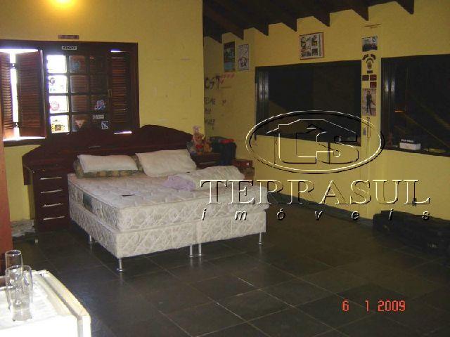 Casa 4 Dorm, Ipanema, Porto Alegre (IPA7666) - Foto 15
