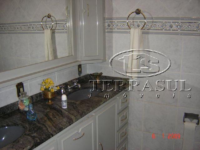 Casa 4 Dorm, Ipanema, Porto Alegre (IPA7666) - Foto 2