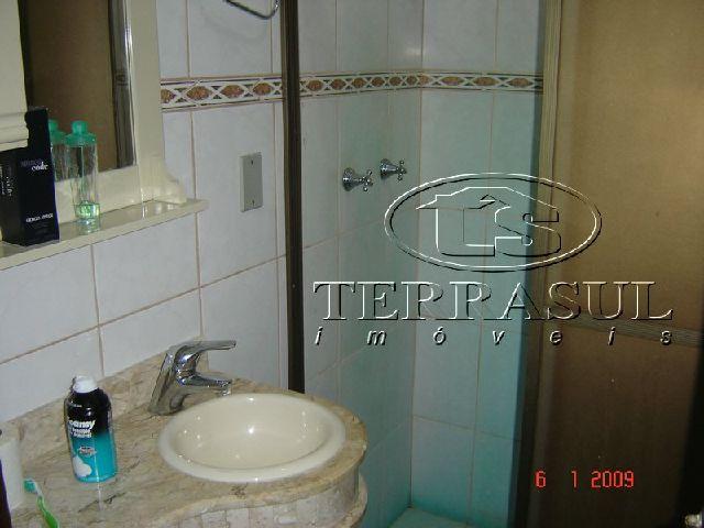 Casa 4 Dorm, Ipanema, Porto Alegre (IPA7666) - Foto 3