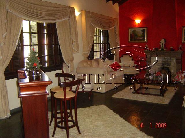 Casa 4 Dorm, Ipanema, Porto Alegre (IPA7666) - Foto 10