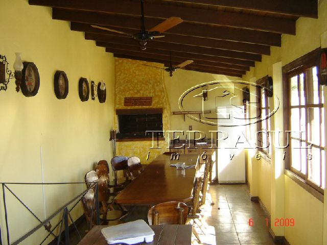 Casa 4 Dorm, Ipanema, Porto Alegre (IPA7666) - Foto 14