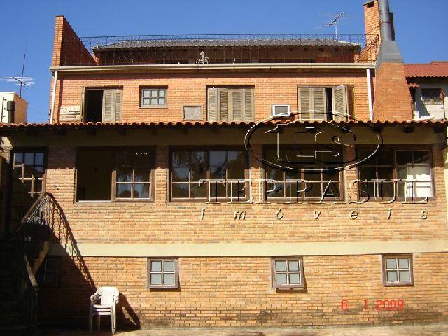 Casa 4 Dorm, Ipanema, Porto Alegre (IPA7666) - Foto 7
