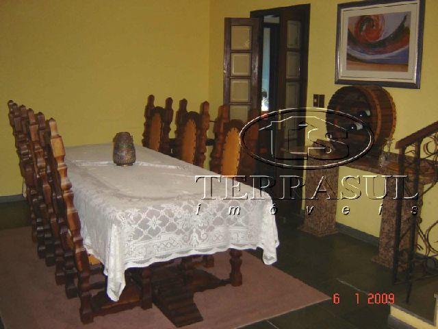 Casa 4 Dorm, Ipanema, Porto Alegre (IPA7666) - Foto 13