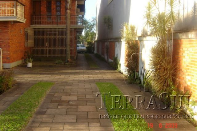 Casa 5 Dorm, Teresópolis, Porto Alegre (TS777) - Foto 13